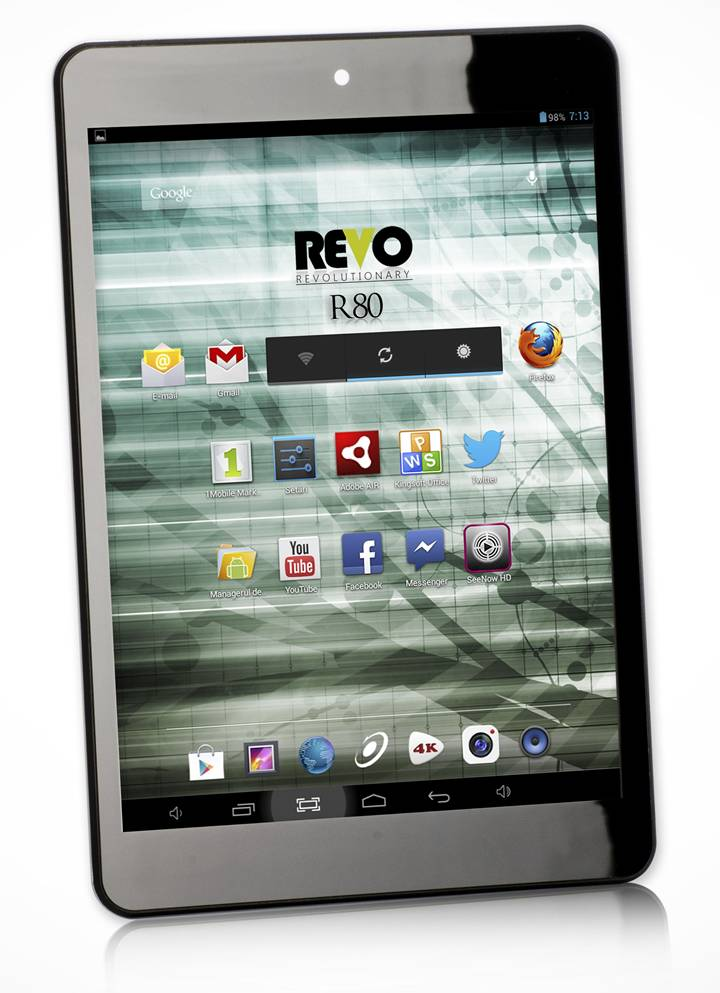 Tableta-E-Boda-Revo-R80