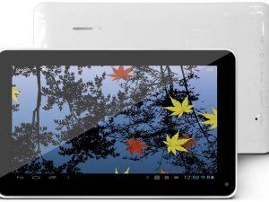 Tableta Horizon H900D