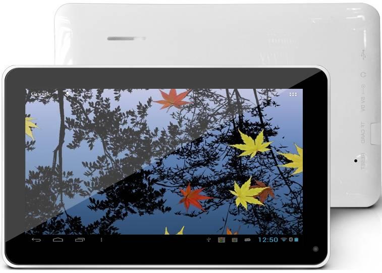 Tableta-Horizon-H900D-1