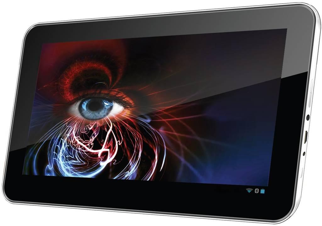 Tableta-Horizon-H900D-Fata