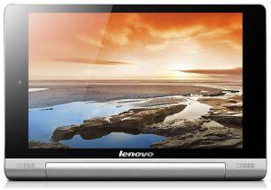 Tableta Lenovo IdeaPad Yoga B6000
