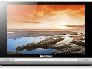 Tableta Lenovo IdeaPad Yoga B6000