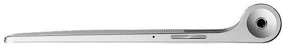 Tableta-Lenovo-IdeaPad-Yoga-B6000-profil-D