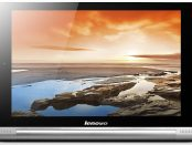 Tableta Lenovo IdeaPad Yoga B8000 – specificatii, pret, review