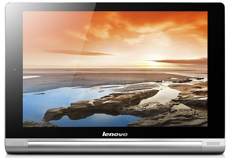 Tableta-Lenovo-IdeaPad-Yoga-B8000-frontal