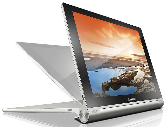 Tableta-Lenovo-IdeaPad-Yoga-B8000-pozitii