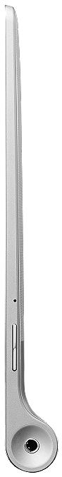 Tableta-Lenovo-IdeaPad-Yoga-B8000-profil-stanga