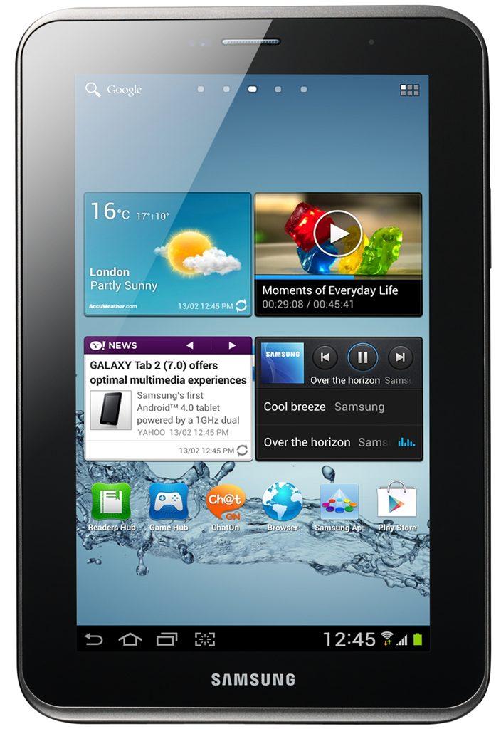 Tableta-Samsung-Galaxy-Tab2-P3110