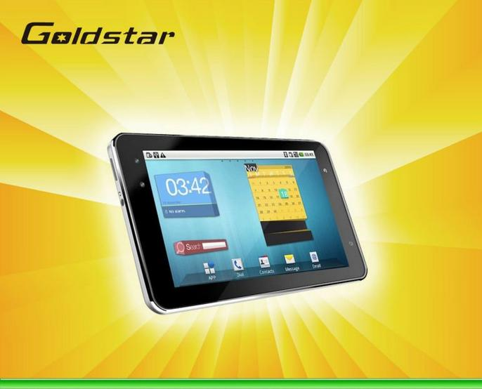 Tableta_Goldstar