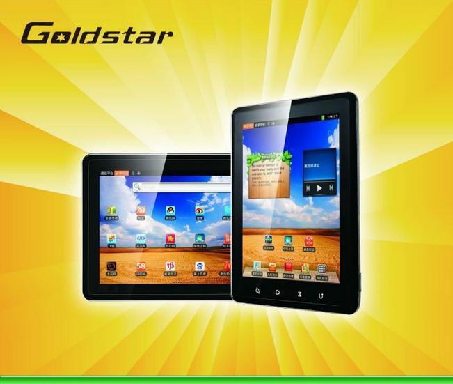 Tableta_Goldstar_1