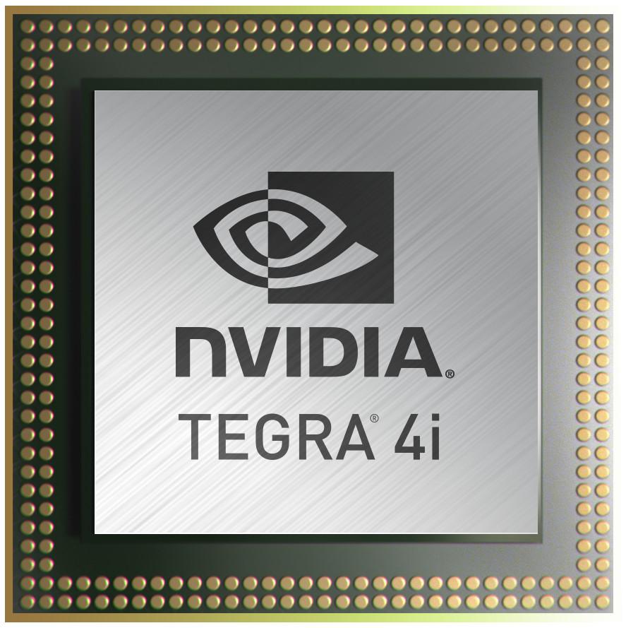 Tegra_4i_chip