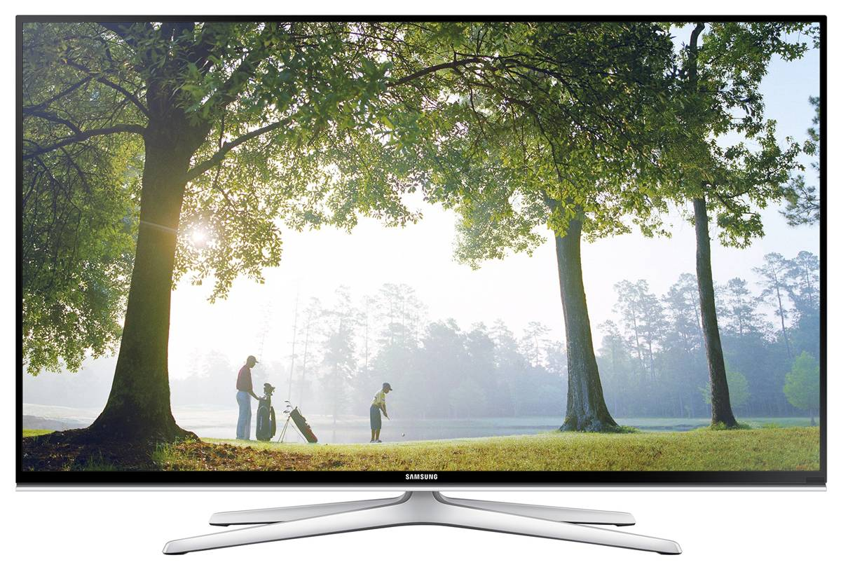 Televizor-Full-HD-Smart-3D-LED-seria-Samsung-H6500