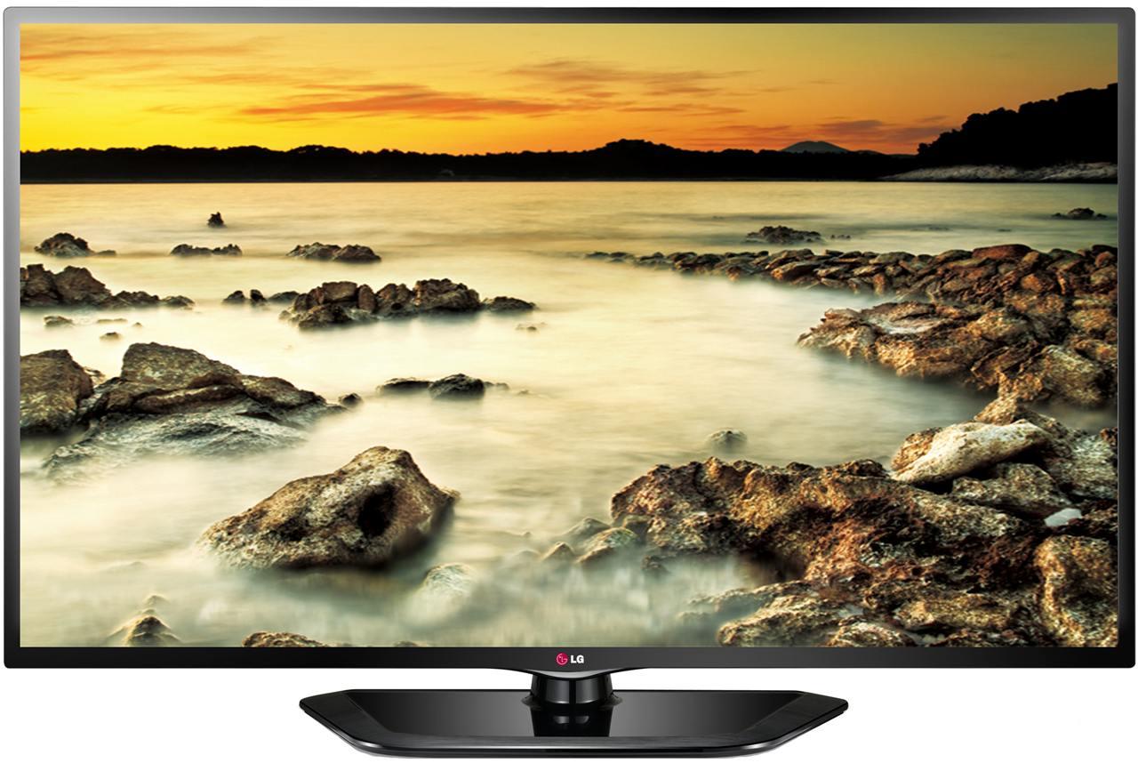 Televizor-LED-LG-32LN5400-81cm-full-HD