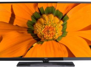Televizor LED Smart Orion, 99 cm, Full HD, T 39D/PIF/LED/SMART