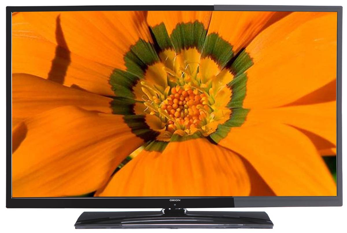 Televizor-LED-Smart-Orion-99cm-Full-HD-T 39D-PIF-LED-SMART