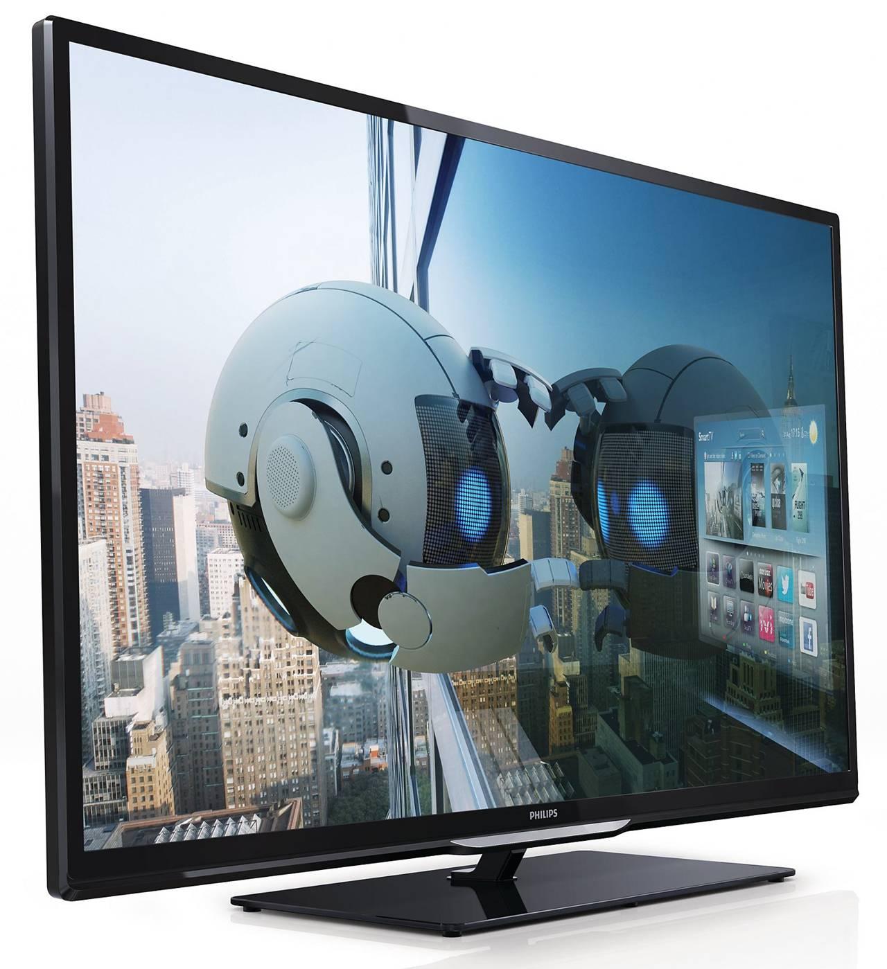 Televizor-LED-Smart-TV-Philips-81-cm-Full-HD-32PFL3258-semiprofil