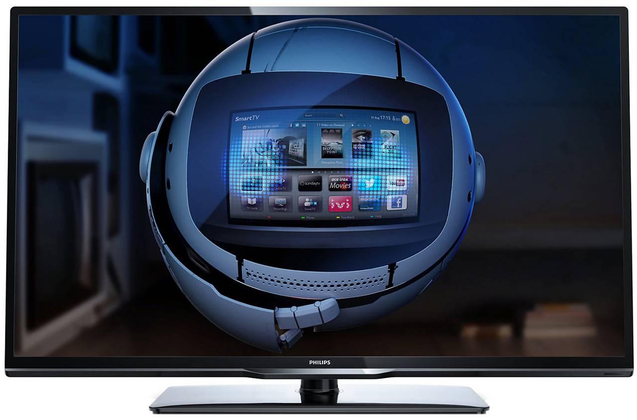 Televizor-LED-Smart-TV-Philips-81-cm-Full-HD-32PFL3258