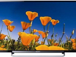 Televizor LED full HD Sony KDL 40R470
