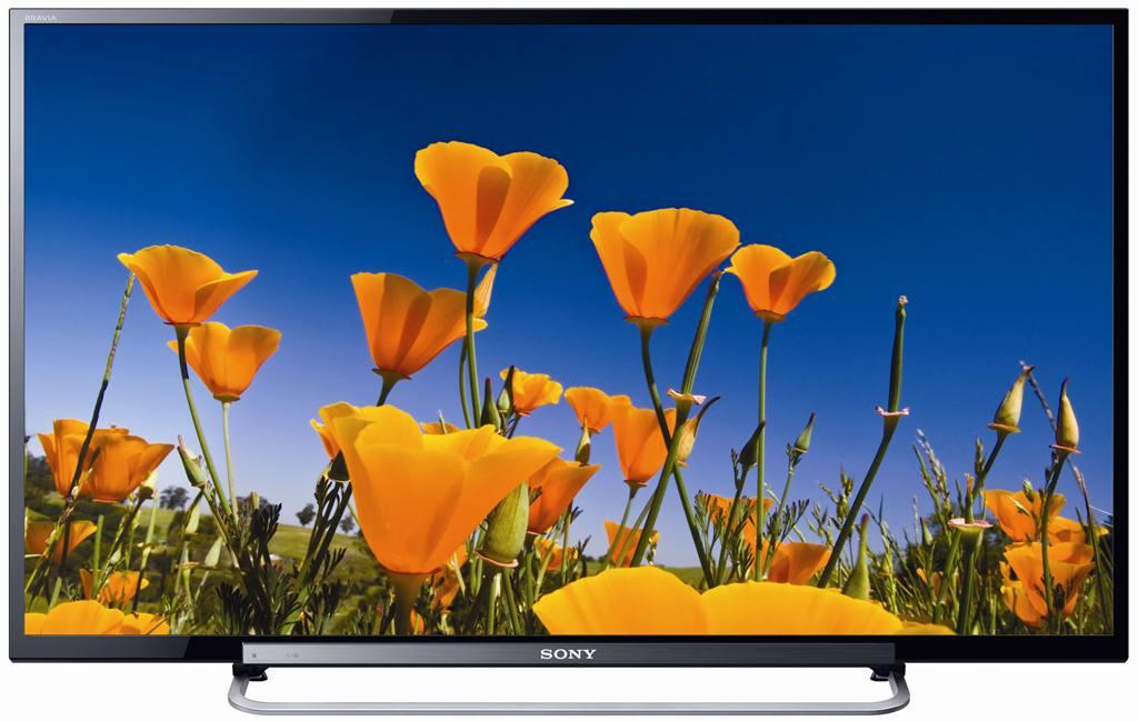 Televizor-LED-Sony-kdl40r470