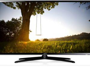 Termeni folositi la televizoare inteligente
