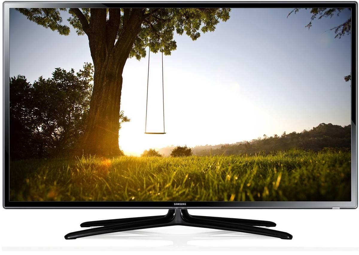 Termeni-folositi-televizoare-hdtv