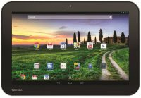 Tableta Toshiba Excite Pure AT10-A-104 1280