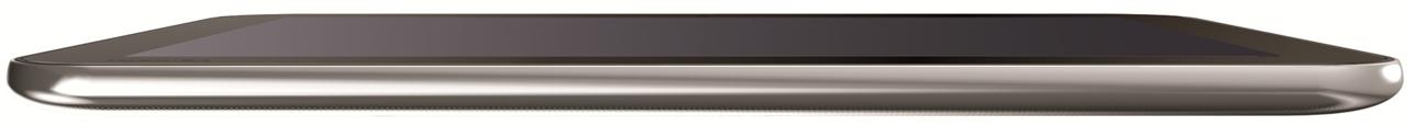 Toshiba-Excite-Pure-AT10-A-104-profil-slim