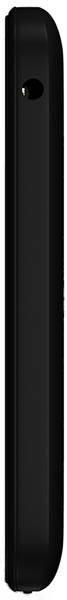 Vonino-Onyx-Z-profil-4