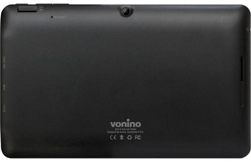 Vonino-Orin-S-back