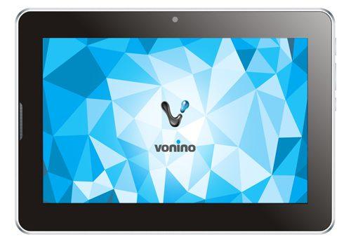 Vonino-SpeedStar-S-Negru2