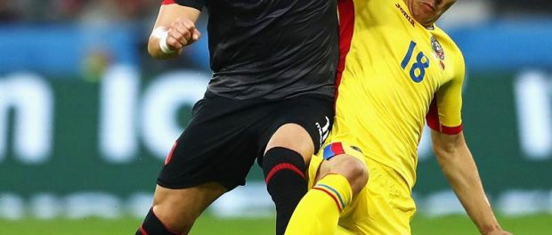 Romania Albania pareri dupa meci
