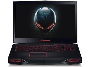 Laptop pentru jocuri
