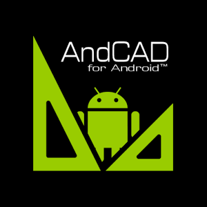 andcad