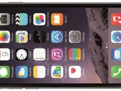Apple iPhone 6 – mai mare, mai performant – specificatii, pret, review