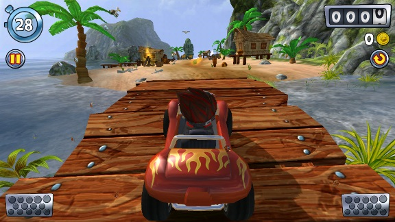buggy-car-game-for-android-one