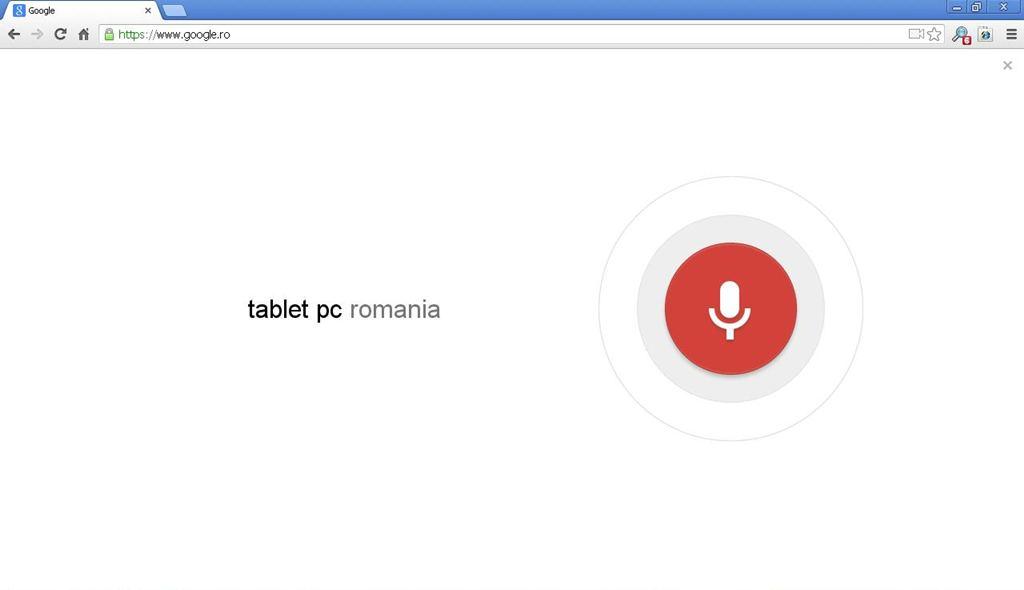 cautare-vocala-tablete-pc-romania