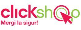 clickshop1