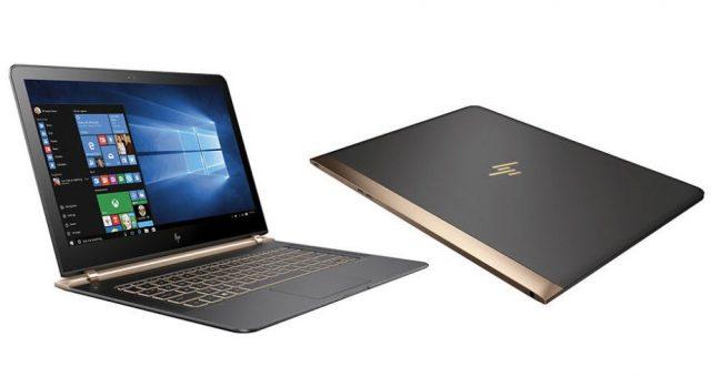Cum aleg un laptop bun