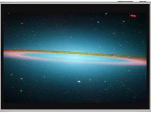 Design tableta ocata-core 2014