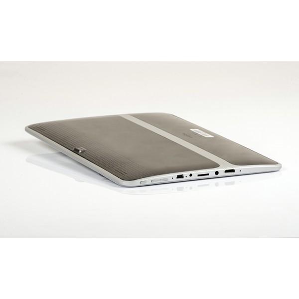 Tableta E-Boda Supreme XL400 - conectica spate