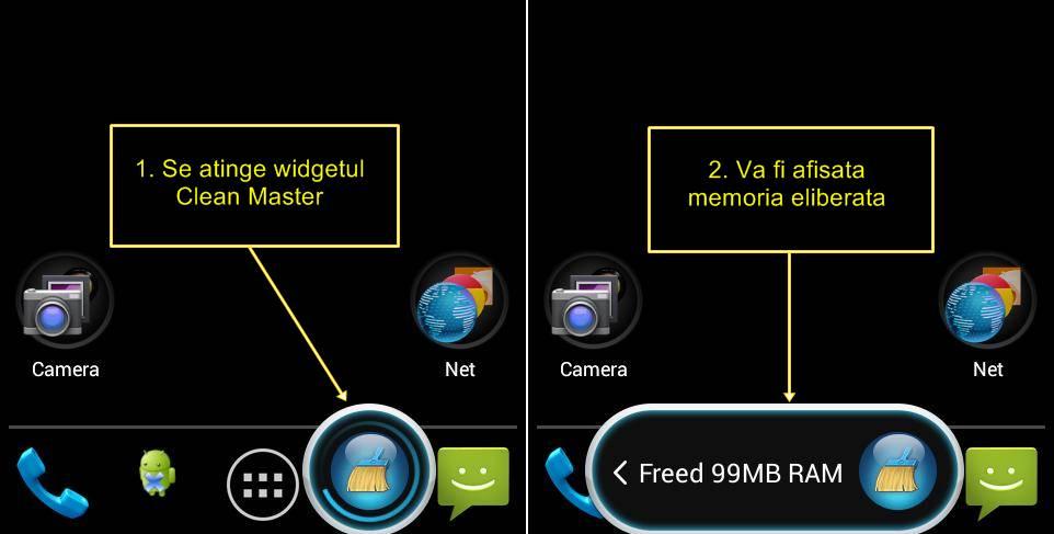 folosire-widget-clean-master