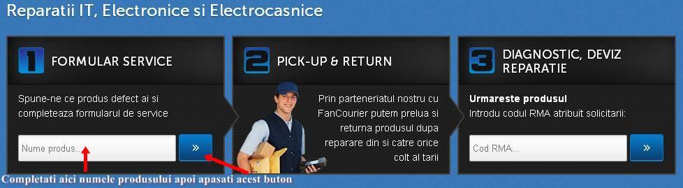 formular-service-1