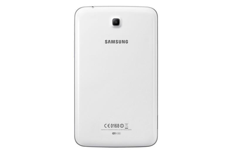 galaxy-tab-3_back