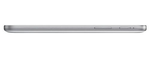 Tableta Samsung galaxy Tab 3 - profil