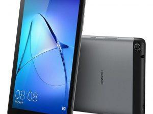Tableta Huawei MadiaPad T3