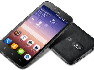 Telefon Huawei Y625