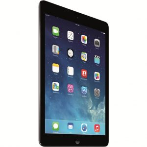 Pret si specificatii iPad air 16GB wi-fi