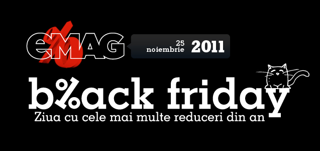 inceputul-black-friday-romania
