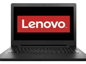 Laptop Lenovo Black Friday