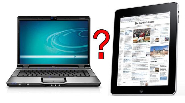 laptop-sau-tableta